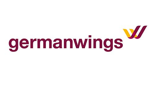 flughafen dortmund germanwings kontakt